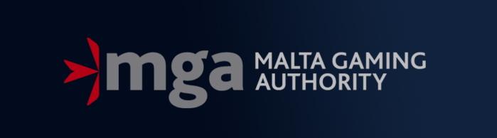 Ευρωπαϊκή άδεια mga (Αρχή Τυχερών Παιχνιδιών της Μάλτας)